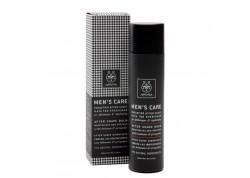 APIVITA Mens' Care After Shave 100ml