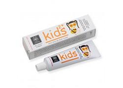 APIVITA Οδοντόκρεμα kids2+ 50ml