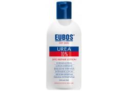 EUBOS Urea 10% Lipo-Repair Lotion 200 ml