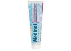 Intermed MEDINOL Toothpaste 100 ml