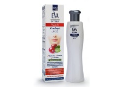 Intermed Eva Intima Wash Cransept pH 3.5 250 ml