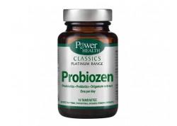 Power Health Platinum Probiozen 15 tabs