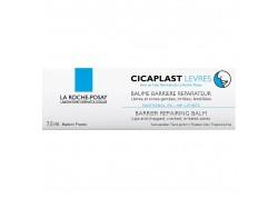 La Roche Posay Cicaplast Lip Balm 7.5 ml
