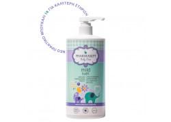 Pharmasept Tol Velvet Baby Mild Bath 1lt