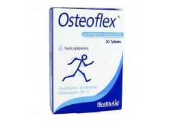 HealthAid Osteoflex 30 tabs