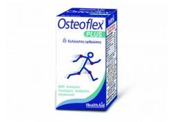 HealthAid Osteoflex Plus 30 tabs