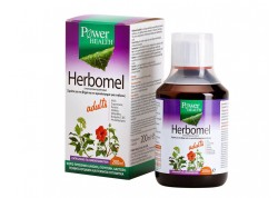 Power Health Herbomel Adults 150 ml