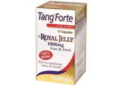 HealthAid Tang Forte 1000 mg 30 caps