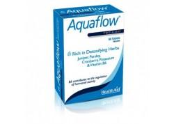 HealthAid Aquaflow vegetarian 60 tabs