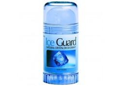 OPTIMA Ice Guard Αποσμητικός Κρύσταλλος 120 gr