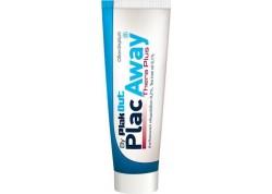 Plac Away Thera Plus Οδοντόκρεμα  75 ml