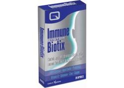 Quest Immune Biotix 30 caps