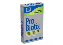 Quest Probiotix 15 caps