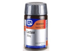 Quest Lactase 200 mg 30 tabs