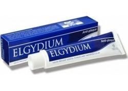 Elgydium Οδοντόκρεμα Anti-plaque 100 ml