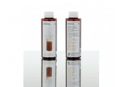 ΚΟΡΡΕΣ Σαμπουάν για λεπτά - αδύναμα μαλλιά 250 ml