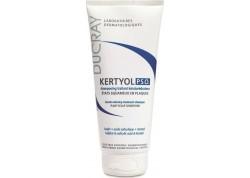 DUCRAY Shampooing Kertyol P.S.O. 200 ml