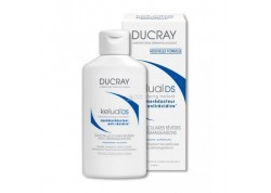 DUCRAY Shampooing Kelual DS 100 ml