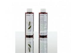 ΚΟΡΡΕΣ Σαμπουάν για πιτυρίδα- ξηροδερμία 250 ml