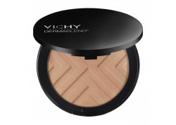 VICHY Dermablend Covermatte Compact Powder Foundation SPF 25 NO 45 gold