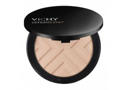 VICHY Dermablend Covermatte Compact Powder Foundation SPF 25 NO 25 nude