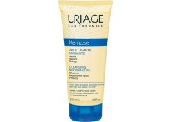URIAGE XEMOSE CLEANSING OIL T 200 ML