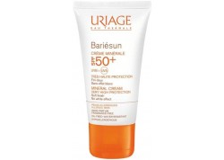 URIAGE BARIESUN SPF50+ MINE CR T 100ML