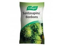 VOGEL Santasapina Bonbons 100g