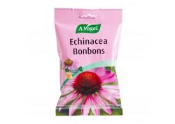 VOGEL Echinacea Bonbons 75 gr