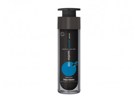 Frezyderm Ac-norm Aquatic Serum 50 ml