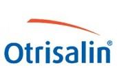 Otrisalin